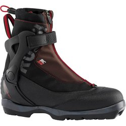 Rossignol BC X 6 Backcountry Boot