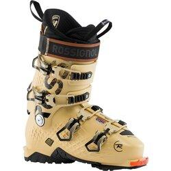 Rossignol Men's Free Touring Ski Boots Alltrack Elite 130 LT