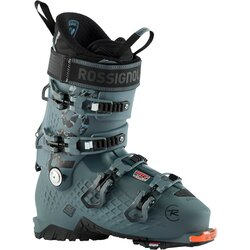 Rossignol Men's Free Touring Ski Boots Alltrack Pro 120 LT