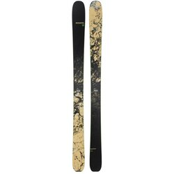 Rossignol Men's Freeride Skis Blackops Sender