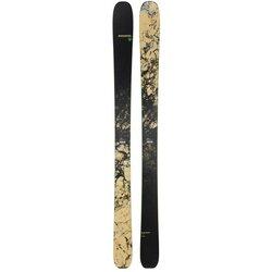 Rossignol Men's Freeride Skis Blackops Sender