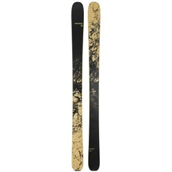 Rossignol Men's Freeride Skis Blackops Sender Ti