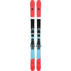 Rossignol Men's Freestyle Skis Sprayer
