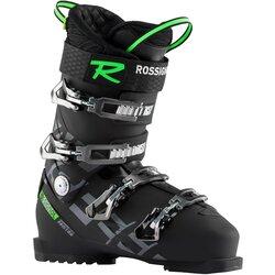 Rossignol Men's On Piste Ski Boots Allspeed Pro 100