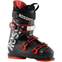 Rossignol Men's On Piste Ski Boots Evo 70