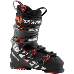 Rossignol Men's On Piste Ski Boots Speed 120
