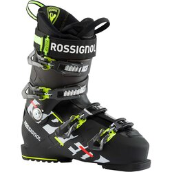 Rossignol Men's On Piste Ski Boots Speed 80