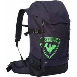 Rossignol Opside 35L Backpack