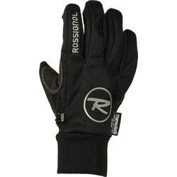 Rossignol Pump Fist Thermo Glove