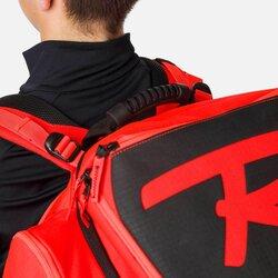 Rossignol Racing Hero Athlete's Bag