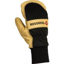 Rossignol Rough Rider Pro Mitten