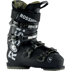 Rossignol Track 110