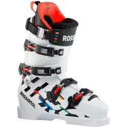Rossignol Unisex Racing Ski Boots Hero World Cup ZJ+