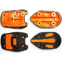 Rossignol Unisex Standard Grip Walk Sole