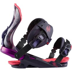 Rossignol Women's Bindings After Hours