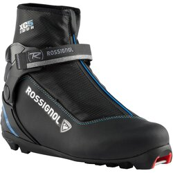 Rossignol Women's Nordic Touring Boots XC-5 FW