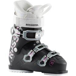 Rossignol Women's On Piste Ski Boots Kelia 50
