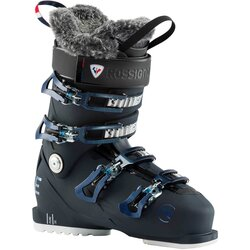 Rossignol Women's On Piste Ski Boots Pure 70