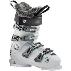 Rossignol Women's On Piste Ski Boots Pure 80