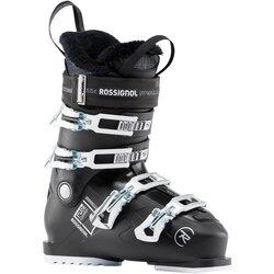 Rossignol Women's On Piste Ski Boots Pure Comfort 60