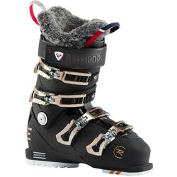 Rossignol Women's On Piste Ski Boots Pure Elite 70