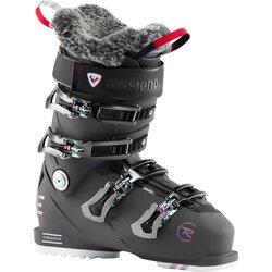 Rossignol Women's On Piste Ski Boots Pure Elite 90