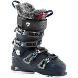 Rossignol Women's On Piste Ski Boots Pure Pro 100