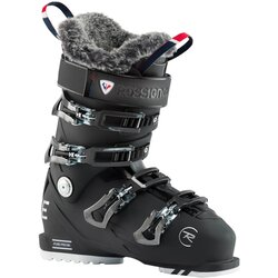 Rossignol Women's On Piste Ski Boots Pure Pro 80