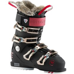 Rossignol Women's On Piste Ski Boots Pure Pro Heat