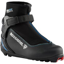 Rossignol Women's Touring Nordic Boots X-5 OT FW