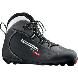 Rossignol X-1 Touring Boot
