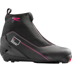 Rossignol Women's Touring Nordic Boots X-2 FW