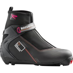 Rossignol Women's Touring Nordic Boots X-3 FW
