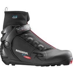Rossignol Men's Touring Nordic Boots X-5