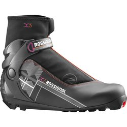 Rossignol Women's X-5 Touring Boot