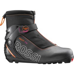 Rossignol Women's X-5 OT Touring Boot