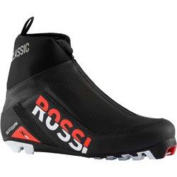 Rossignol Men's Race Classic Nordic Boots X-8