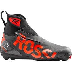 Rossignol X-Ium Carbon Premium Classic Boot