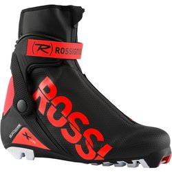 Rossignol Junior X-ium Combi Boot