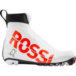 Rossignol Women's Classic Race Nordic Boots X-ium W.C. FW