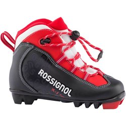 Rossignol X1 Jr. Boot