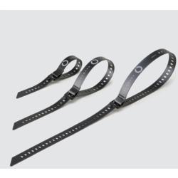 Roswheel Off-Road Gear Strap