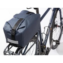 Roswheel Tour Trunk Bag