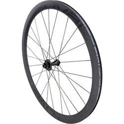 Roval CL 40 Disc Wheels