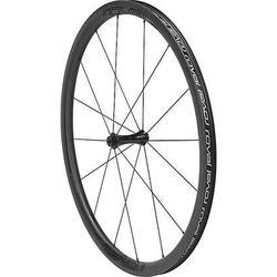 Roval CLX 32 Clincher Wheels