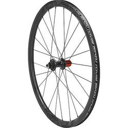 Roval CLX 32 Disc Wheels