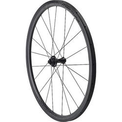 Roval CLX 32 Disc Tubular Wheels