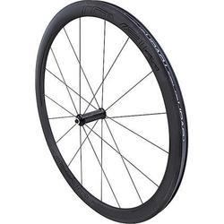 Roval CLX 40 Clincher Wheels