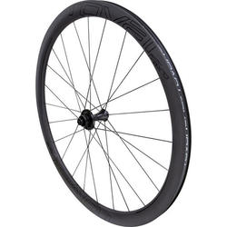 Roval CLX 40 Disc Wheels