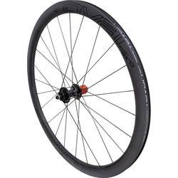 Roval CLX 40 Disc SCS Rear Wheel